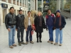 201201-3-dortmund-sight-seeing-kl
