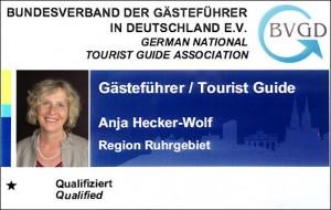 BVGD-Ausweis-Anja-Hecker-Wolf-1
