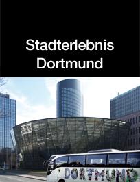 bustour-stadterlebnis-stadtfuehrung-dortmund-stadtkernobst-kl