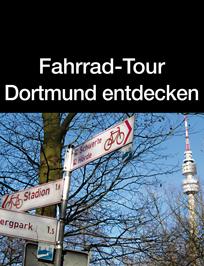 fahrradtour-dortmund-entdecken-stadtfuehrung-dortmund-stadtkernobst-kl