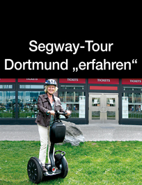 segwaytour-dortmund-erfahren-stadtfuehrung-dortmund-stadtkernobst-kl