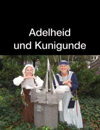 stadtrundgang-adelheid und kunigunde-stadtfuehrung-dortmund-stadtkernobst-kl