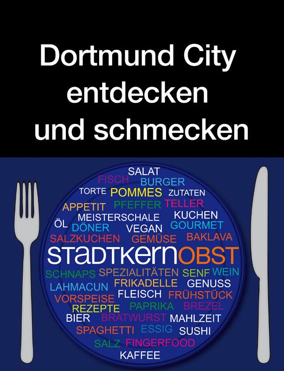 stadtrundgang-city-entdecken-und-schmecken-stadtfuehrung-dortmund-stadtkernobst-kl