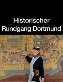 stadtrundgang-historischer-rundgang-stadtfuehrung-dortmund-stadtkernobst-kl