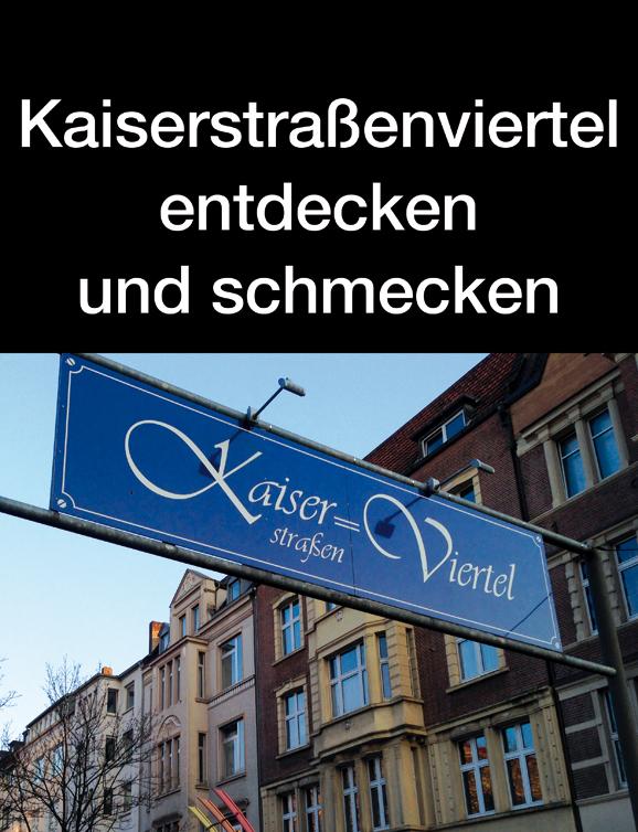 stadtrundgang-kaiserstrassenviertel-endtecken-und-schmecken-stadtfuehrung-dortmund-stadtkernobst-kl