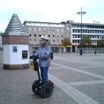 Segway-Tour-Anja-Hecker-Wolf