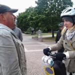 Segway-Tour-Anja-Hecker-Wolf2