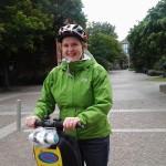 Segway-Tour-Anja-Hecker-Wolf3