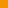 Stadtführung Dortmund mit Stadtkernobst, Stadtfuehrung Dortmund Stadtfuehrung, englische Stadtführung Dortmund englisch, Dortmund Stadtführung, Sightseeing Dortmund, Segway-Tour Dortmund, Stadtrundgang Dortmund, Fahrrad-Tour Dortmund, Dortmund Guide, Stadtrundfahrt Dortmund Stadtfuehrung, Historischer Stadtrundgang, Kulinarischer Stadtrundgang, Pfefferpotthast, Dortmunder Weihnachtsmarkt, Henriette Davids, Dortmund Entdecken, Dortmund Erleben, Phoenix See, Fackelführung Dortmund, Dortmunder U, City-Guide, Touristenführung, englische Stadtführung, english City-Guide, Betriebsausflug, Firmenausflug, Stadtkernobt - Ihr Partner für Stadtfuehrungen durch Dortmund und mehr...