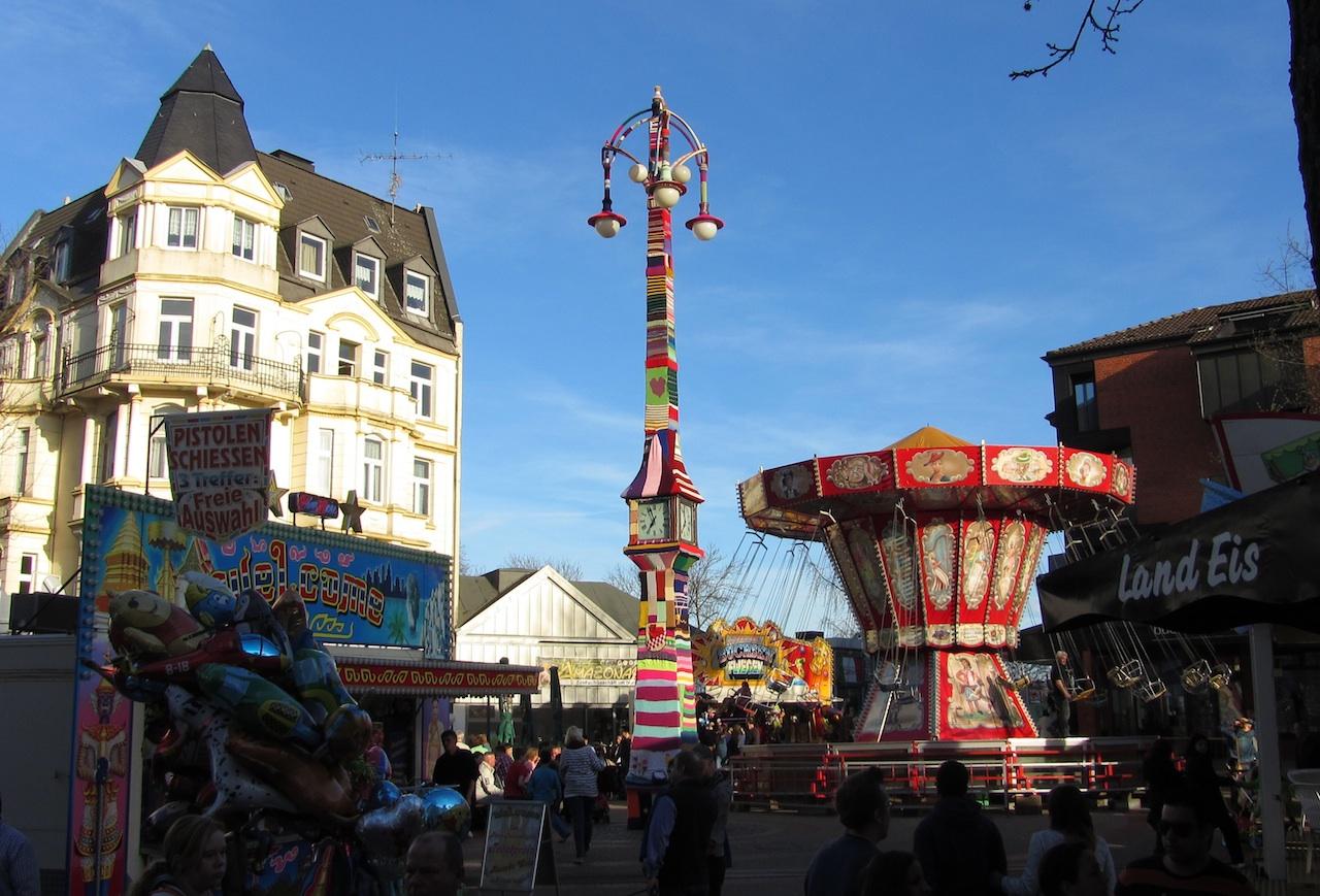 130414-175840-Stadtfest Hoerder Fruehling1