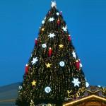 stadtrundgang-weihnachtsmarkt-dortmund-anja-hecker-wolf--