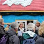 131130-2-Weihnachtsmarkt-Do-Krippe-und-Kurioses-kl