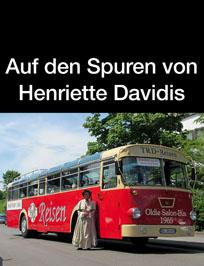 bustour-auf-den-spuren-von-henriette-davidis-anja-hecker-wolf-kl