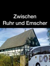 bustour-zwischen-ruhr-und-emscher-anja-hecker-wolf-kl