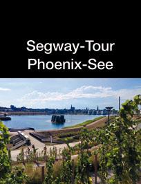 segwaytour-phoenixsee-anja-hecker-wolf-kl