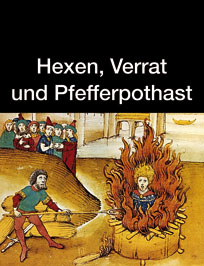 stadtrundgang-hexen-verrat-pfefferpothast-anja-hecker-wolf-kl