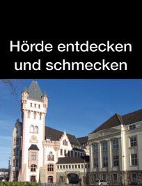 stadtrundgang-hoerde-endtecken-und-schmecken-anja-hecker-wolf-kl