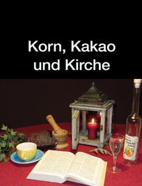 stadtrundgang-korn-kakao-und-kirche-anja-hecker-wolf-kl