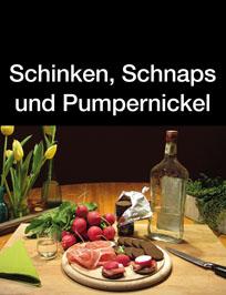 stadtrundgang-schinken-schnaps-pumpernickel-anja-hecker-wolf-kl