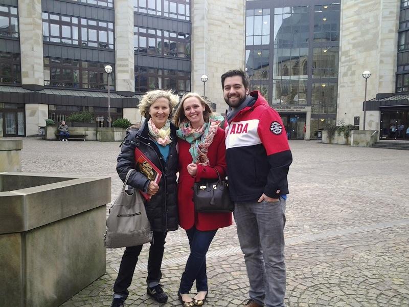140215-Dortmund-Tour-in-english-Anja-Hecker-Wolf