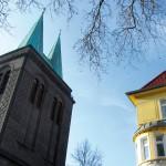 stadtrundgang-kreuzviertel-endtecken-und-schmecken-anja-hecker-wolf--