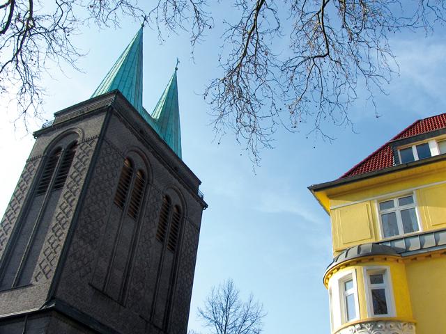 - stadtrundgang-kreuzviertel-endtecken-und-schmecken-anja-hecker-wolf-