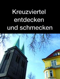 stadtrundgang-kreuzviertel-endtecken-und-schmecken-anja-hecker-wolf-kl