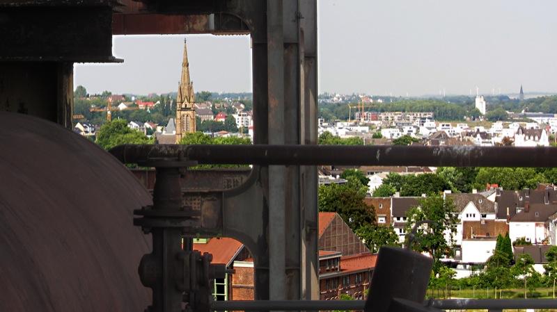 2-skywalk-stadtfuehrung-dortmund-stadtkernobst-kl