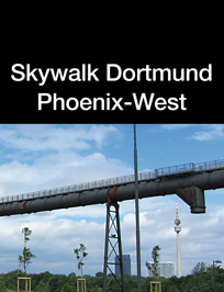 stadtrundgang-skywalk-phoenix-west-anja-hecker-wolf-kl