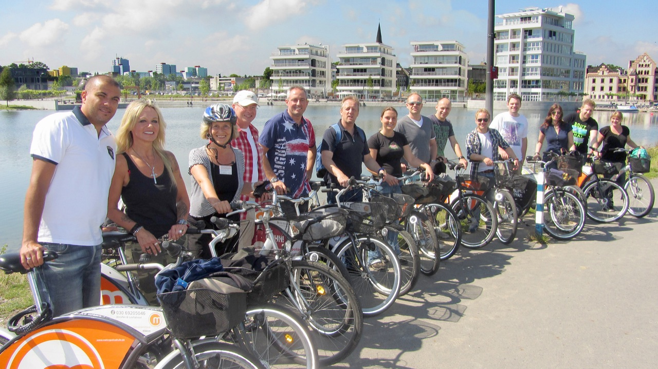 140712-stadtkernobst-anja-hecker-wolf-fahrradtour-sparkasse-720p