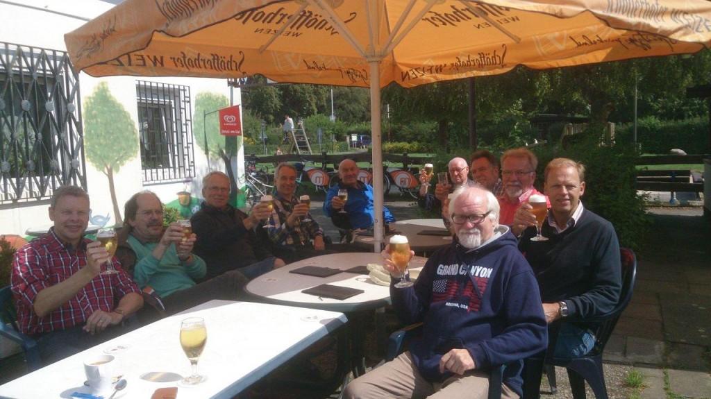 140823-Fahrradtour-mit-echten-Hamburgern