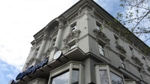 120508-Kennenlern-Fuehrung-Stadtkernobst-Anja-Hecker-Wolf