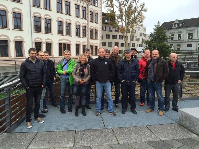 IMG141025-stadtkernobst-stadtrundfahrt-tschechen-wilo