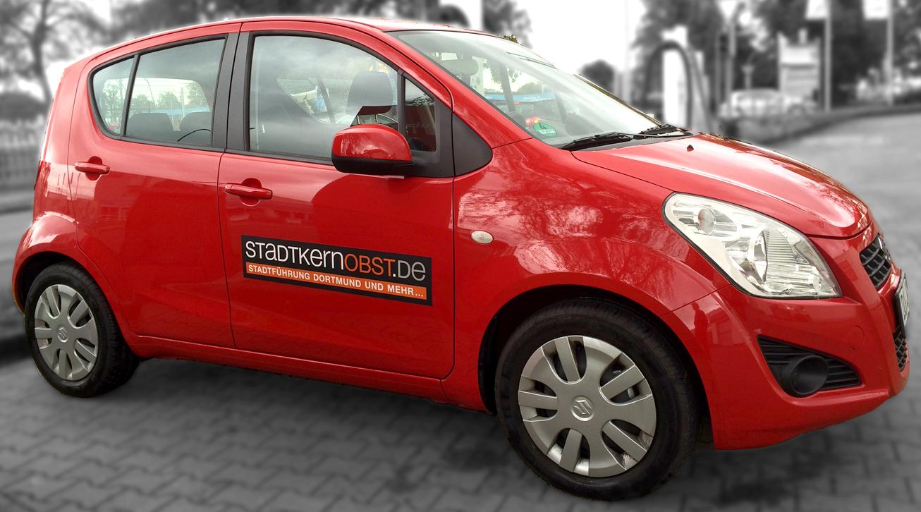 IMG_20141016_STADTKERNOBST-AUTO-1-1