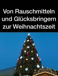 stadtrundgang-von-rauschmitteln-und-gluecksbringern-zur-weihnachtszeit-stadtfuehrung-dortmund-stadtkernobst-kll