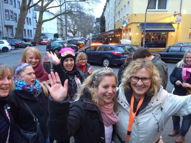 IMG_20160319_183519-Stadtkernobst-Stadtfuehrung-Dortmund-und-mehr