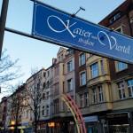 stadtrundgang-kaiserstrassenviertel-endtecken-und-schmecken-stadtfuehrung-dortmund-stadtkernobst--
