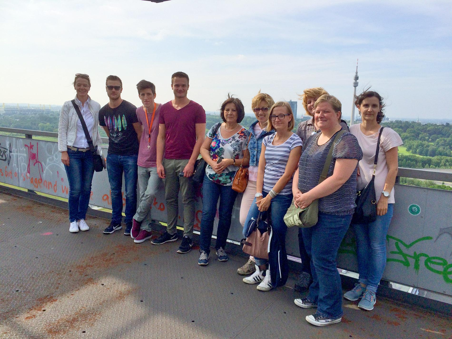 20160608_Stadtkernobst-Skywalk-Dortmund-Phoenix-West