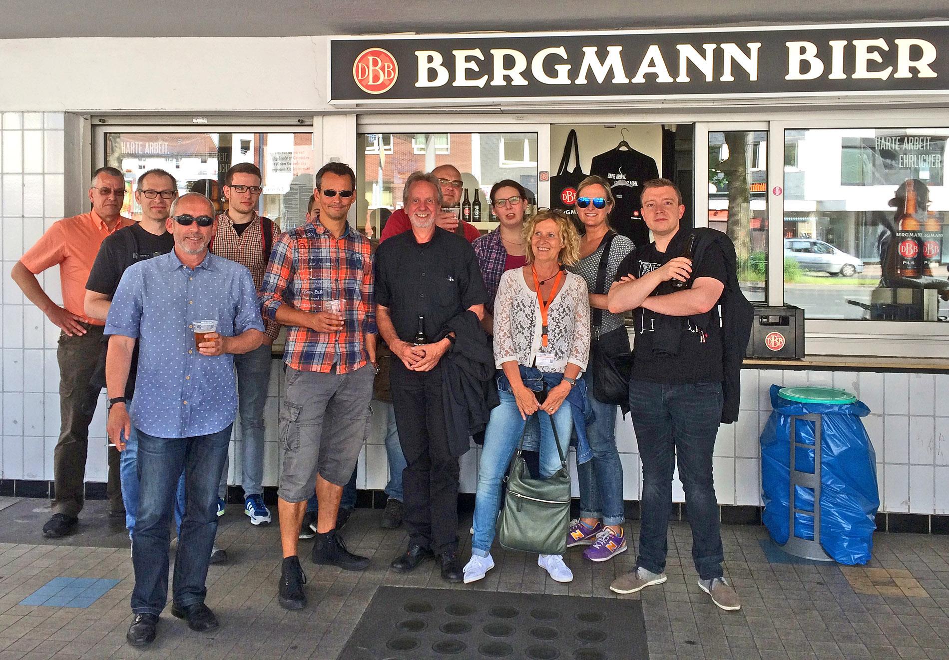 20160610-Stadtkernobst-Bierfuehrung-obergaehrig-untergaehrig_